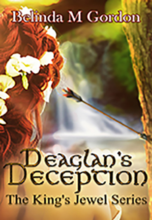 Deaglan's Deception