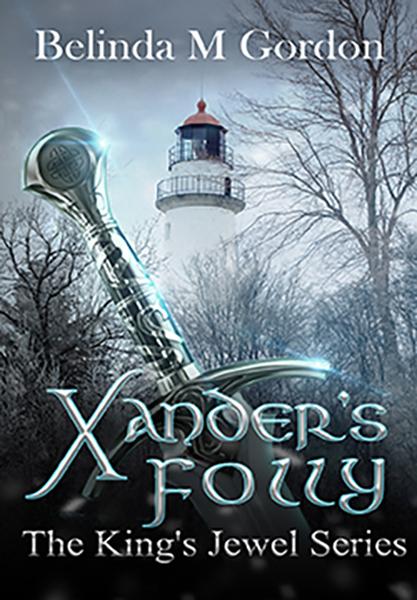 Xander's Folly