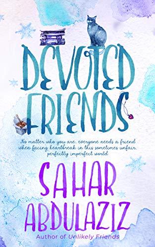 Devoted Friends