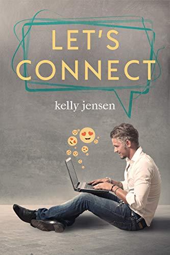 Let's Connect